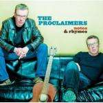 I Know by The Proclaimers Free Download @ Amazon