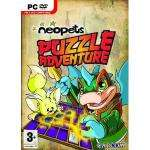 Neopets Puzzle Adventure (PC) Game £1.31 delivered @ amazon.co.uk