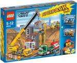 Lego City Construction Pack 66331 £49.99 @ ToysRUs