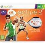 EA Sports Active 2 only £46.45 @ John Lewis