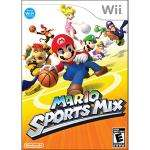Mario Sports Mix £29.86 pre-order at ShopTo.net