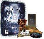 Sacred 2: Fall Angel Collector's Edition (PC) £8.98 delivered @ coolshop