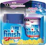 Finish Quantumatic (normal or lemon) £5 or free using voucher @asda