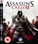 Assassins Creed II Special Edition £9.98!! @ GameStation