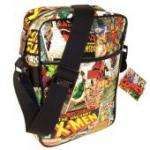 Marvel Flight Bag £9.99 @ Play.com