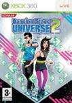 DANCING STAGE UNIVERSE 2 (INCLUDING MAT) (XBOX) £13.13 delivered @ shopto.net