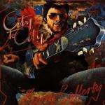 City to City by Gerry Rafferty @ Amazon and Play for £4.99