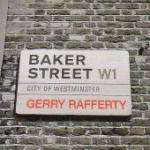 Gerry Rafferty Baker Street CD - £3.79 delivered at PLAY.COM