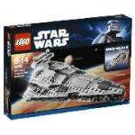 Lego Star Wars Midi-Scale Imperial Star Destroyer - INSTORE ONLY £19.78 @ Tesco