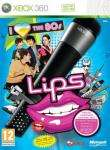 Lips: I Love The 80's - £9.97 @ Currys
