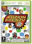 Fuzion Frenzy 2 (Xbox 360) £2.99 delivered pre-owned @ gamestation.co.uk
