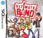 Ultimate Band (Nintendo DS) £4.99 delivered @ choicesuk