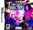Guitar Rock Tour (DS) £4.99 delivered @ the game collection