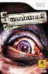 Manhunt 2 (Nintendo Wii) £5.97 delivered @ tesco entertainment