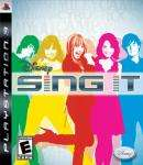 Disney Sing Star in-store and on-line £2.99 @ Toys R Us