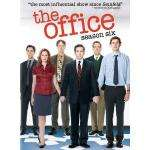 The Office Season 6 & Dexter Season 4 DVD Boxsets £14.37 Delivered  @ Amazon US (Region 1)