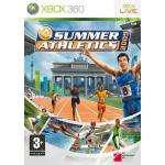 Summer Athletics 2009 £9.98 @ Amazon
