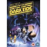 Family Guy: Something Something Something Darkside: Bonus Digital Copy  [DVD] £4.99 delivered at HMV