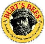 Gift Sets Reduced @ Waitrose eg. £15 Burts Bees Sets @ £1.42 each if you Buy 3