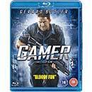Gamer On Blu Ray £5.49 at HMV