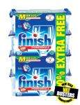 Finish Max in 1 Powerball Tabs 28+28free £5.99 @ Lidl