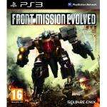 Front Mission Evolved £8.98 @ GAMEPLAY.COM (xbox version a pound more)