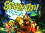 Scooby Doo and The Spooky Swamp (Wii) £7.34 delivered @ amazon.co.uk