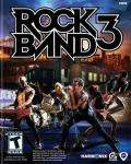 Rock Band 3 PS3 £25 @ Amazon