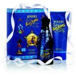 Versace Blue Jeans Gift Set Only £12.99 @ Superdrug!