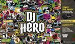 DJ Hero with Turntable XBOX 360 @ HMV £29.99