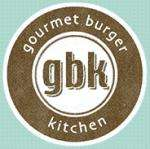 GBK - Buy One Burger get a Second for £1