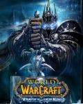 World Of Warcraft - The Wrath Of The Lich King £12 @ Zavvi