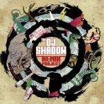 Free Download - The DJ Shadow Remix Project