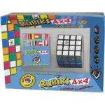 Rubik's 4 x 4 Revenge Cube now £7.99 Delivered @ Amazon