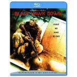 Black Hawk Down (Blu-ray) £6.99 @ Amazon & Play