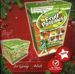 Rowntrees Fruit Pastels (Pick & Mix on SEL) 99p @ Tesco *IN-STORE*