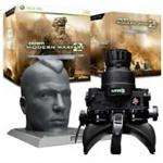 Call of Duty: Modern Warfare 2 NVG LIMITED EDITION (Xbox 360) £44.99 + 4% Quidco (£43) @ Base