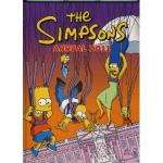Simpsons Annual 2011 £1.19 Delivered from Amazon