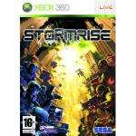 Stormrise Xbox 360 £3.31 delivered @ ebuyer.com