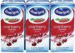 OCEAN SPRAY CRANBERRY OR CRANBERRY/BLUEBERRY JUICE 72P @ Asda