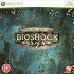 Bioshock 2: Collector's Edition PRE-OWNED (xbox 360) £12 delivered @ tesco entertainment