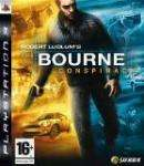 Bourne Conspiracy (PS3) £6.99 delivered @ choicesuk