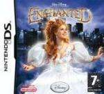 Disney's Enchanted (Nintendo DS) £4.99 delivered @ choicesuk