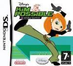 Disney's Kim Possible - Global Gemini (Nintendo DS) £4.99 delivered @ choicesuk