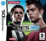 Pro Evolution Soccer 2008 [PES 7] (DS) £1.99 delivered @ choicesuk