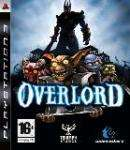 Overlord 2 (PS3) £6.99 delivered @ choicesuk