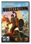 BulletStorm PC Pre-order £23.99 delivered@ Gamecollection.net