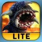 Deathworm (lite) for Iphone/ Touch