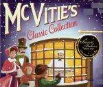 McVities Classic Collection Biscuits Only £1.75 (was £7) @ Tesco