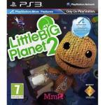 Littlebigplanet 2 Pre-order bee.com £29.99 (poss 6% quidco)